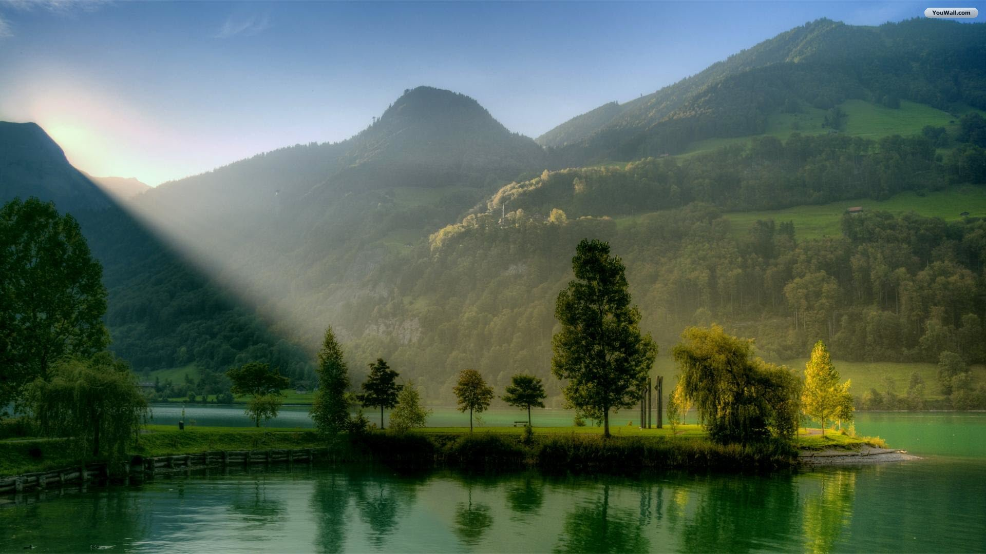 nature-mountains-lake-1920x1080-wallpaper372357